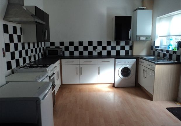 Room to rent in Eversley Road, Sketty, Swansea