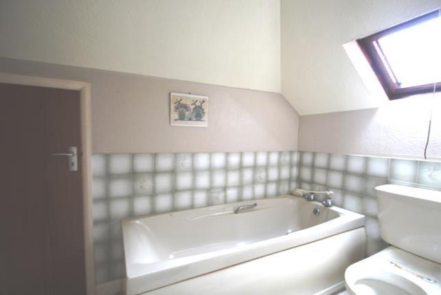 Bathroom of Timberlea Close, Ashington, Pulborough, West Sussex RH20
