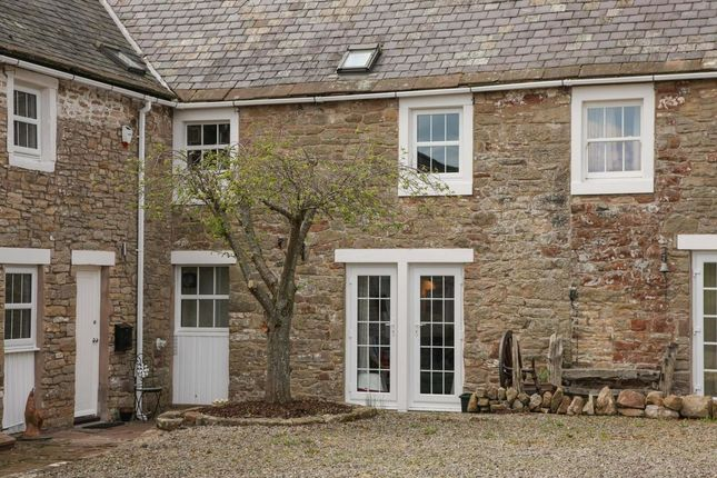 Thumbnail Property for sale in Rydal Barrock Park, Southwaite, Carlisle