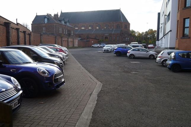 Photo 4 of Scott Street, Motherwell ML1