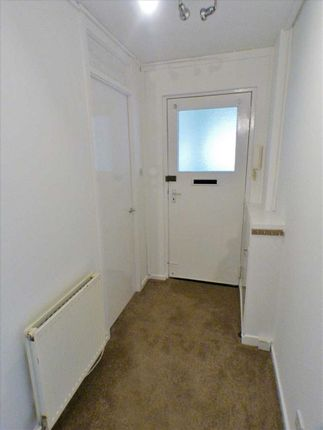 Entrance Hallway of Juniper Avenue, Greenhills, East Kilbride G75