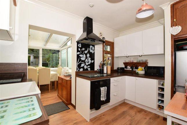 Kitchen of Main Road, Longfield, Kent DA3