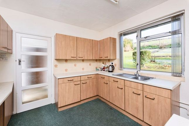 Kitchen of Bristol Road, Radstock BA3
