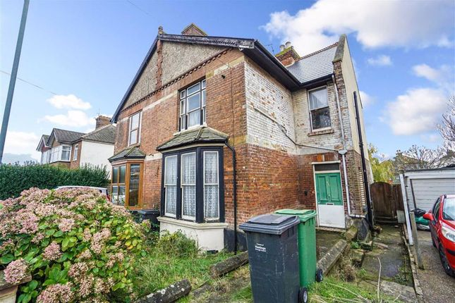 Bexhill Road, St. Leonards-On-Sea, East Sussex TN38
