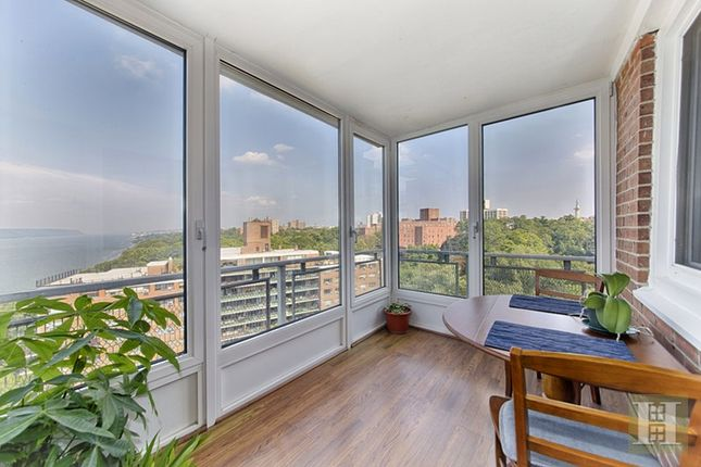 Apartments for sale in tenafly borough bergen county new for 3750 hudson manor terrace