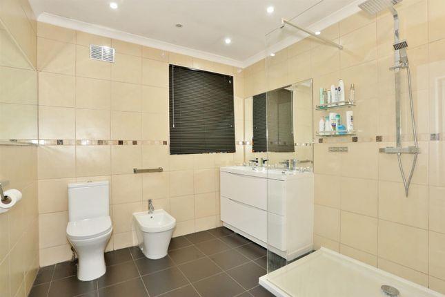 Shower Room of Elm Grove, Erith DA8