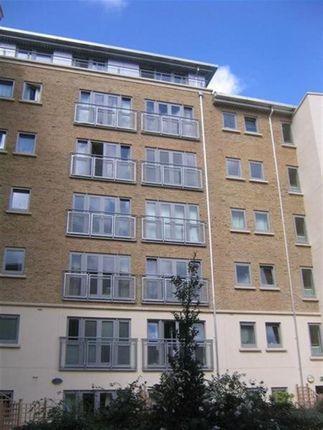 Flat in  Montague Street  Bristol  Bristol