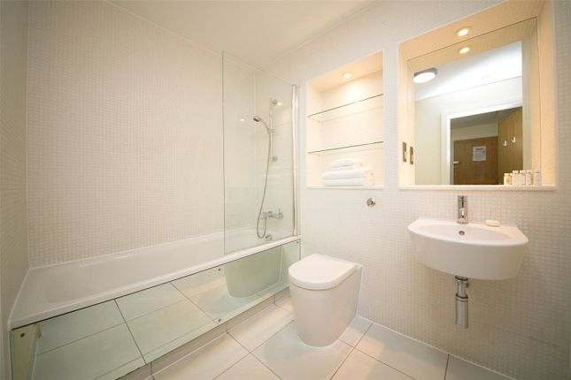 Thumbnail Property for sale in 18 Great Suffolk Street, London