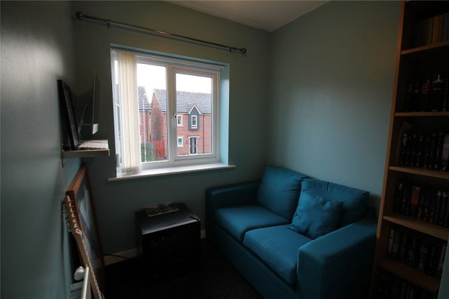 Picture No. 34 of Keble Road, Bootle L20