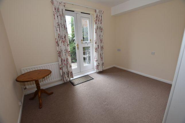 Property Image of 18 Ilford Court, Elmbridge Village, Cranleigh, Surrey GU6