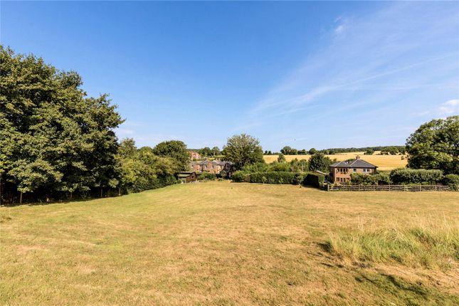 Picture No. 13 of Brooklands Cottages, Walderton, Chichester, West Sussex PO18