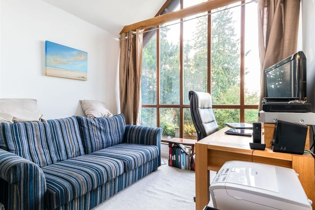 Thumbnail Property for sale in Chapel Lane, Forest Row