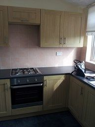 Thumbnail Terraced house to rent in Park View, Tredegar
