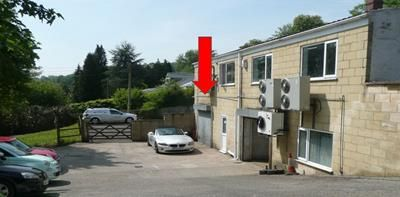 Thumbnail Light industrial to let in Monkton Combe Workshop, Warminster Road, Bath