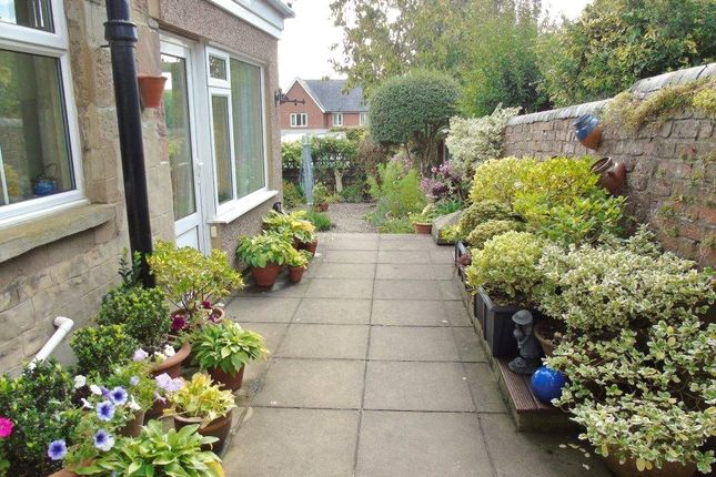Picture 16 of Stanford Road, Lydney, Gloucestershire GL15