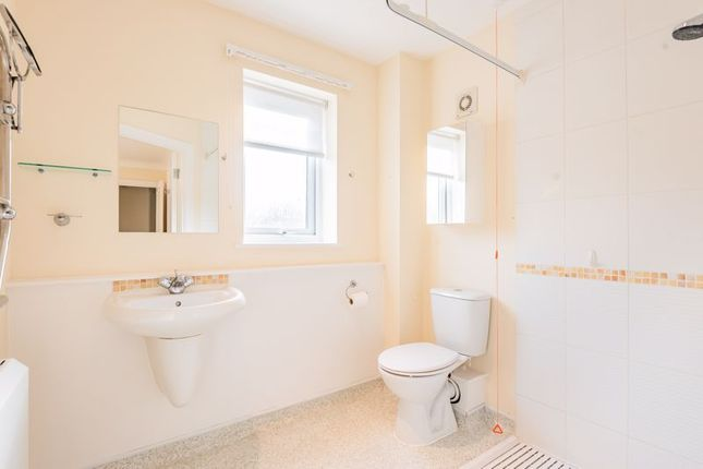 Ensuite of Queen Mothers Drive, Denham Garden Village, Uxbridge UB9