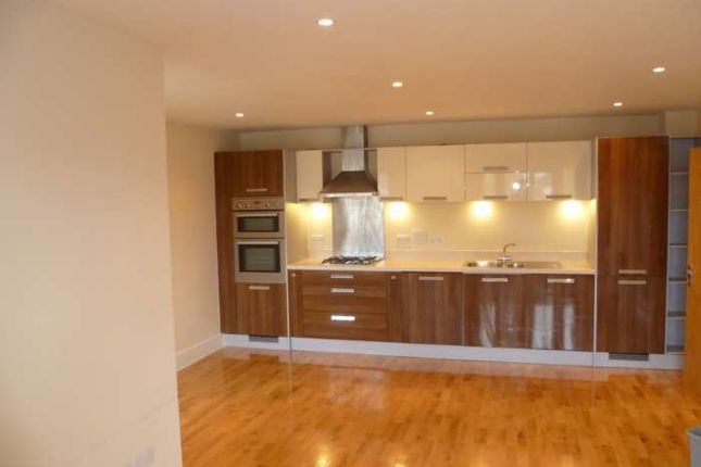 Thumbnail Flat to rent in Main Road, Sidcup, Greater London