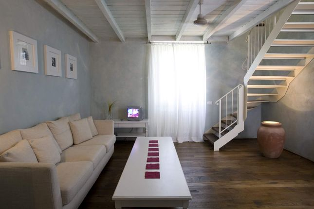 2 bed apartment for sale in 52024 Loro Ciuffenna Ar, Italy