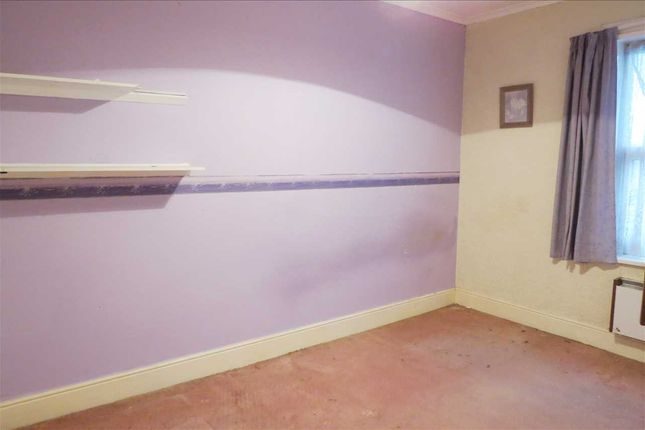 Bedroom 2: of The Drove, Sleaford NG34