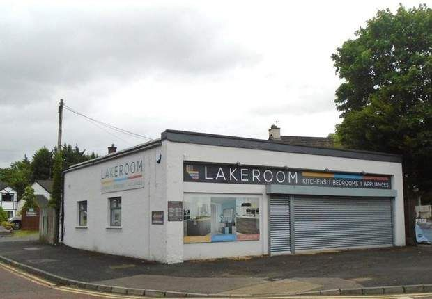 Thumbnail Retail premises to let in The Village, Templepatrick, County Antrim