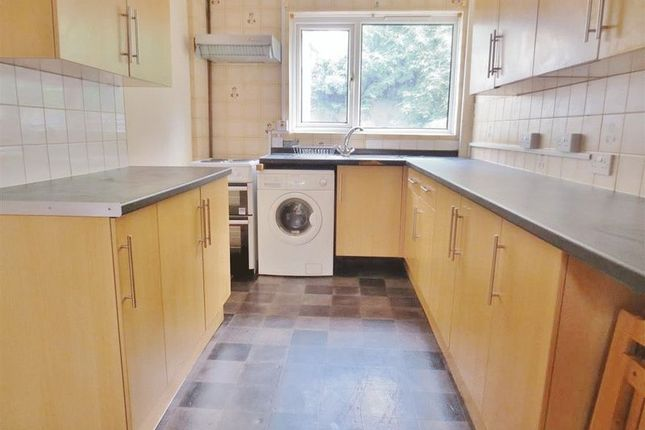 5 bed terraced house to rent in St. Pauls Street, Brighton