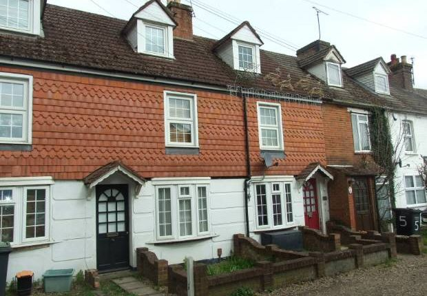 3 bed property to rent in Lower Bell Lane, Ditton, Aylesford ME20