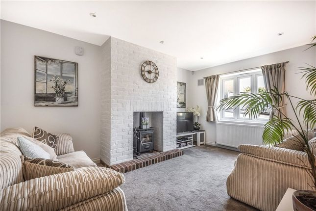 Thumbnail Semi-detached house for sale in Winslow Road, Weymouth, Dorset