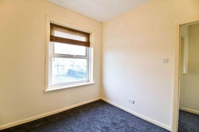 Bedroomone of Fartown Green Road, Fartown, Huddersfield HD2