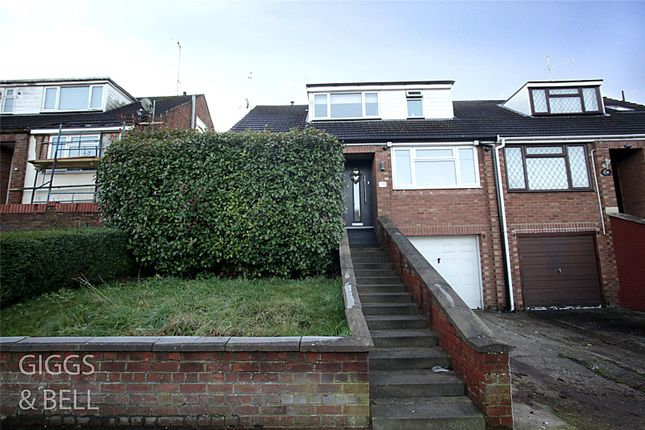 Picture No. 03 of Saywell Road, Luton, Bedfordshire LU2