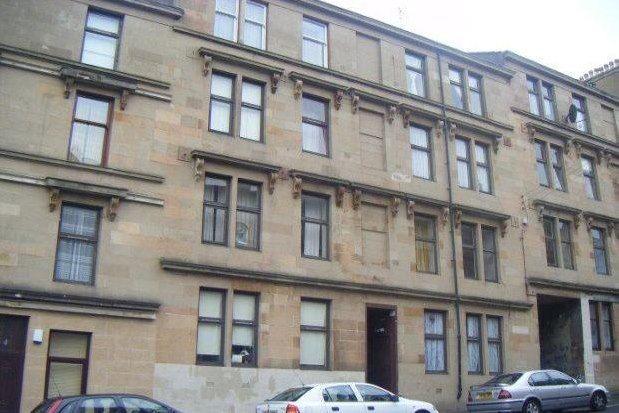 356 West Princes Street, Glasgow G4