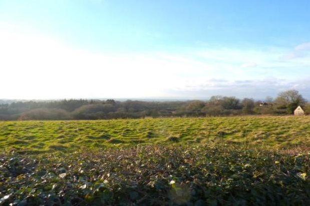 Thumbnail Property to rent in Dallington, Heathfield