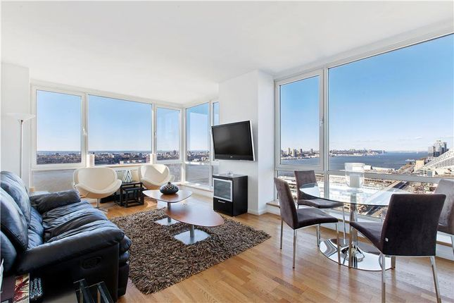2 bed property for sale in 635 West 42nd Street, New York, New York State, United States Of America