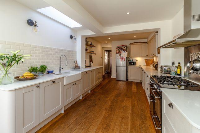 Kitchen of Chestnut Road, Guildford GU1