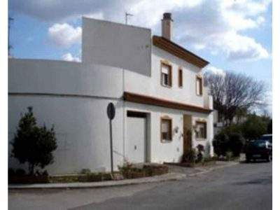Thumbnail Town house for sale in Domeno, Valencia, Spain