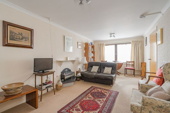 Thumbnail Property for sale in 1/9 Claycot Park, Ladywell Avenue, Edinburgh