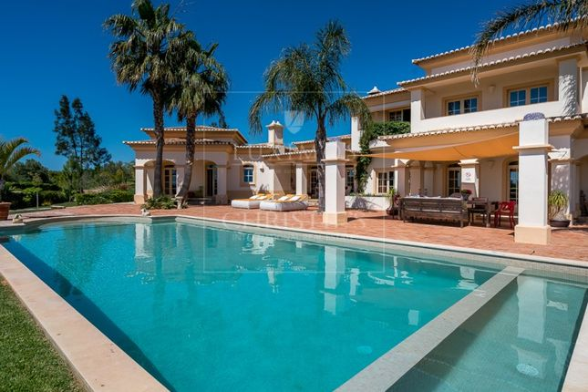 Thumbnail Detached house for sale in Lagos, 8600-302 Lagos, Portugal