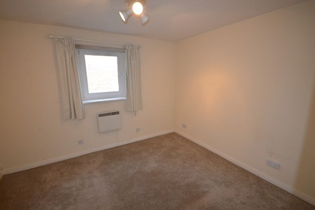 Photo 4 of Arklay Court, Coldside, Dundee DD3
