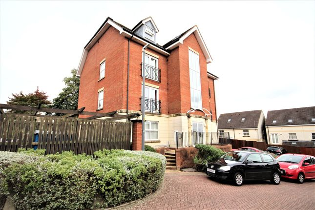 Picture No. 12 of Kingswood Heights, Bristol BS15