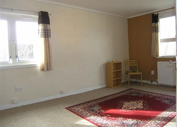 Thumbnail Flat for sale in Muirbrae Way, Rutherglen, Glasgow