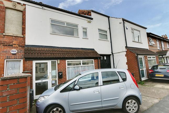 Picture No. 14 of Alexandra Road, Hull, East Yorkshire HU5