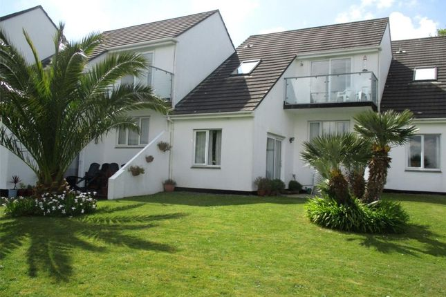 Picture No. 14 of Godrevy Court, Carbis Bay, St. Ives, Cornwall TR26