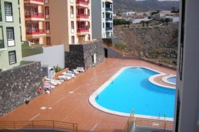 1 bed apartment for sale in Callao Salvaje, Sunset View, Spain