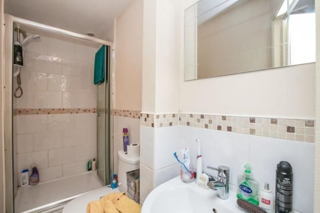 Bathroom of Hayes Drive, Halfway, Sheffield, South Yorkshire S20