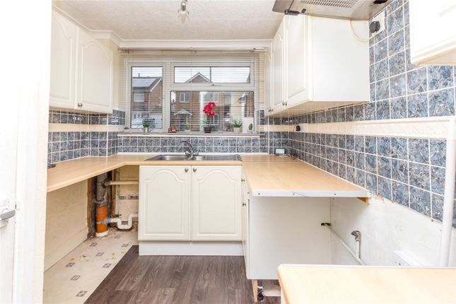Kitchen of Langley Way, Kettering, Northamptonshire NN15