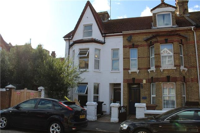 Thumbnail Industrial for sale in 137 Bayford Road, Littlehampton, West Sussex