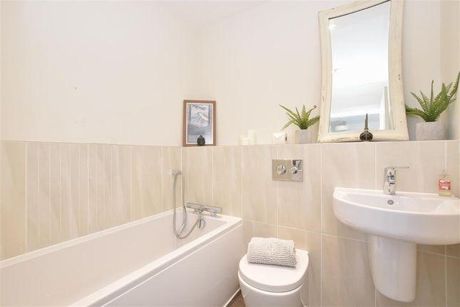 Bathroom of Mousdell Close, Ashington, West Sussex RH20