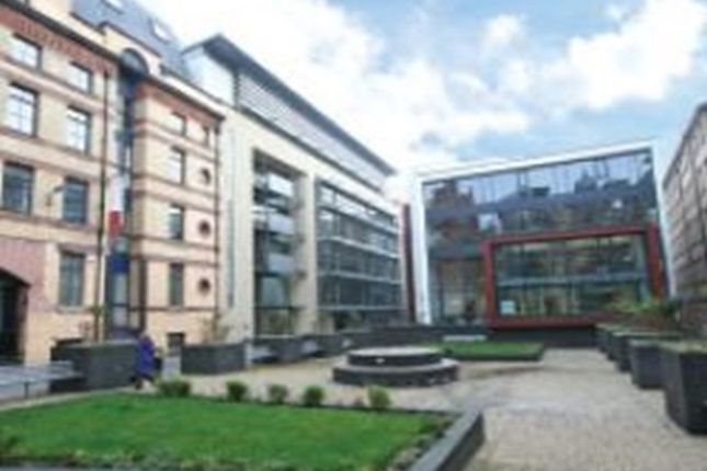 Thumbnail Office to let in 5 Temple Square, Liverpool