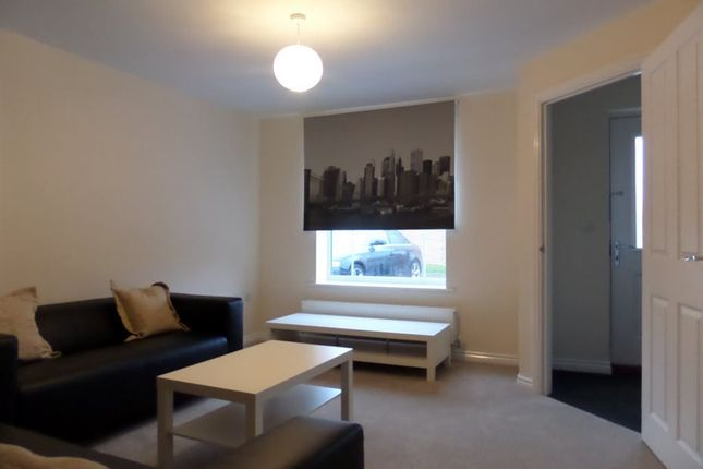 Thumbnail Property to rent in Cherry Tree Drive, Coventry