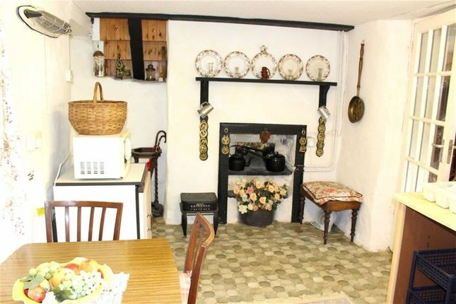 Kitchen of Rickeston Bridge, Haverfordwest SA62