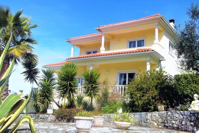 Thumbnail Villa for sale in Alvorge, Ansião, Leiria, Central Portugal